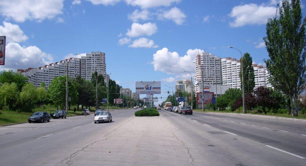 Chisinau City Gate 1140x620 1 1 1 1068x581 2