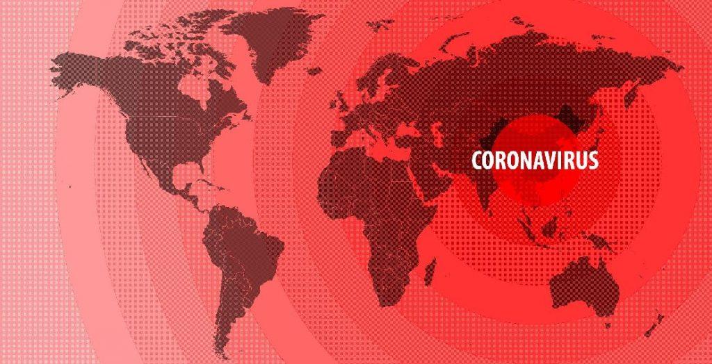 Coronavirus 1 Dzyuba iStock Getty Images 1024x524 1